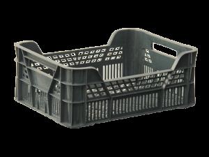 Пластикові ящики ST4315-3120