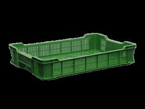 Пластикові ящики ST6411-3.1.1