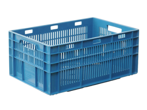 Пластиковые ящики ST6426-3