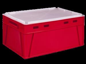 Пластиковые ящики ST6428-1