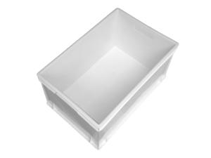Пластикові ящики ST6430-1.0.1