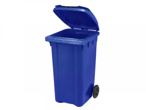 Контейнер для сміття PRR240