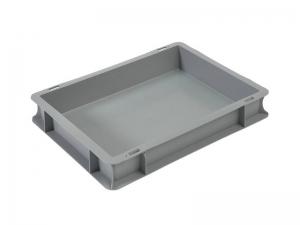Пластиковые ящики ST4307 (E4307)