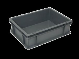 Пластиковый ящик ST4312(E)