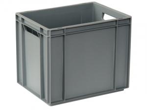 Пластикові ящики ST4332 (E4332)