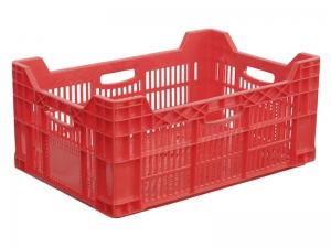 Plastic crates ST6426-3.1
