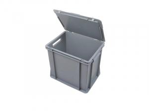 Пластикові ящики E4336