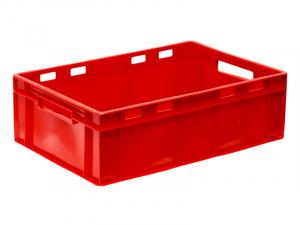 Пластикові ящики ST6419-1020