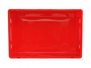 Пластиковые ящики ST6420-E2