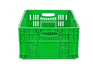 Пластикові ящики ST6422-3020