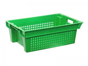Пластиковые ящики N6420-3