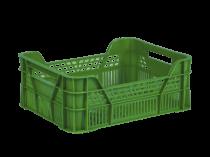 Пластиковый ящик ST-4315-3.1