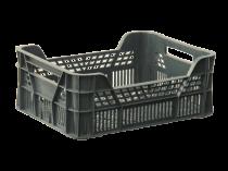 Пластиковий ящик ST4315-3.1