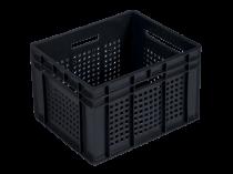 Технический ящик ST-4328-3