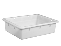 Пластиковые ящики N-5414-1.0.1
