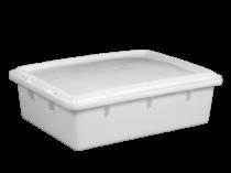 Пластиковые ящики N5414-1.0.1