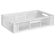 Пластиковые ящики ST6415-2
