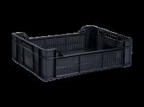 Технический ящик ящик ST-6417-3.1