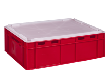 Пластиковые ящики ST6419-1