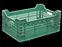 Пластиковые ящики ST-6426-3.1