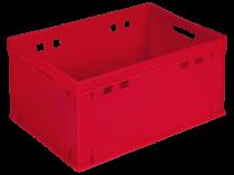 Пластикові ящики ST6430-1