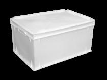 Пластиковые ящики ST6430-1.0.1