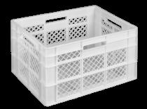 Пластикові ящики ST6435-2