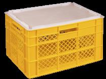 Пластиковые ящики ST6435-2