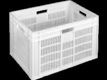Пластиковые ящики ST-6442-3