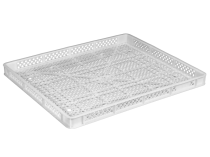 Пластиковые ящики ST-7606-3.0.1