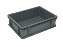 Пластиковые ящики ST4312(E)