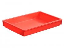 Пластиковые ящики ST6408-1.0.1