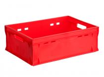 Пластиковые ящики ST6420-1