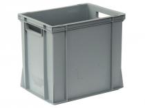 Пластикові ящики ST4336 (E4336)