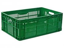Plastic crates ST6422-2020