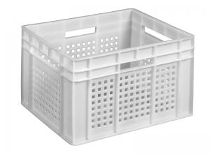 Пластикові ящики ST4328-2