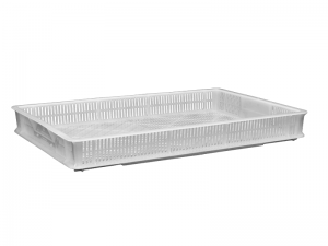 Пластикові ящики ST6407-3000