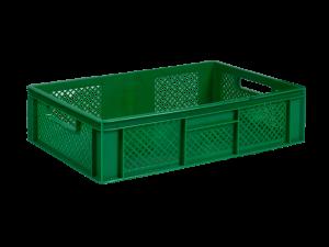 Пластикові ящики ST6415-2
