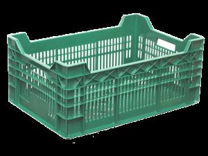 Пластикові ящики ST6426-3.1
