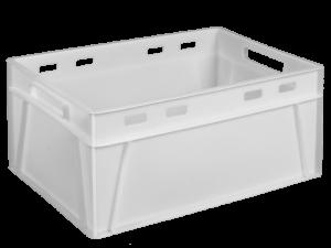 Пластикові ящики ST6428-1