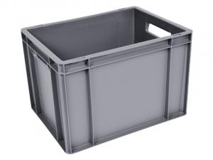 Пластикові ящики E4327