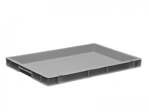 Пластикові ящики ST6405 (E6405)