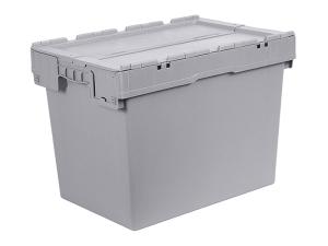 Пластикові ящики N6442-ALC