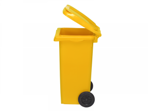 Контейнер для мусора PRR120