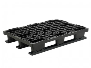 Lightweight pallets SF800L with runners