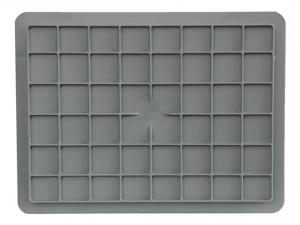 Пластикові ящики E4332