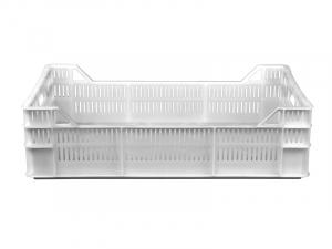 Пластикові ящики ST6416-2120
