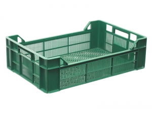 Пластикові ящики ST6417-3120