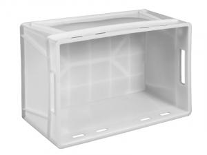 Пластикові ящики ST6428-1020