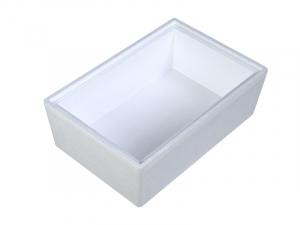Ізотермічний контейнер в пластикові ящики N6423